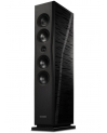 AudioSolutions Overture O205F